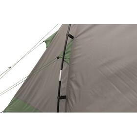 Easy Camp Huntsville 600 - Tente - gris/blanc